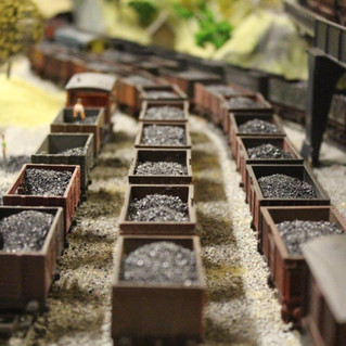 1mm fine coal scene (1).jpg