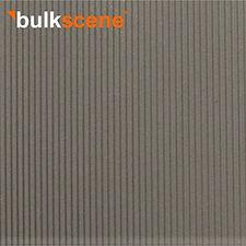 Grey 1mm Corrugated Metal (10)1.jpg