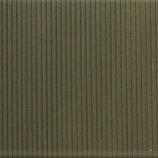 Dark Green 1mm Corrugated Metal  (9)1.jp