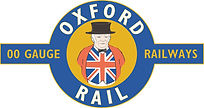 oxford rail logo.jpg