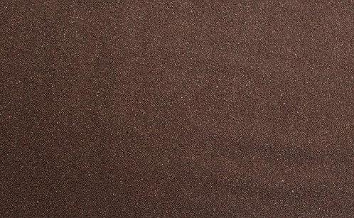 Earth Brown Scatter - 200 grams