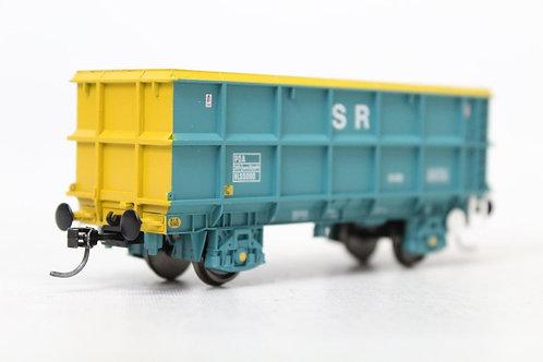 Bachmann 33-436 POA Scrap Wagon B18