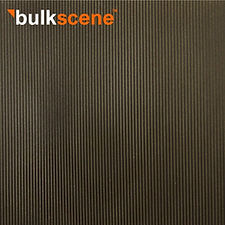 Matt Brown 1.2mm Corrugated Metal (7).JP