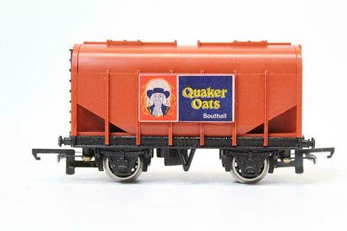 Wrenn W5045 Quaker Oats Grain Wagon F6