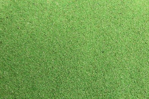 Light Green Scatter - 40 grams