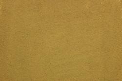 Small Grain Blanket Cover Photo