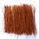 Thumbnail: Brown Field Grass