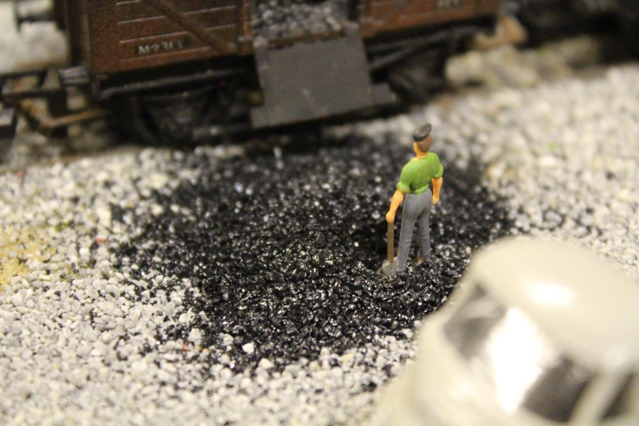 1mm fine coal scene (9)