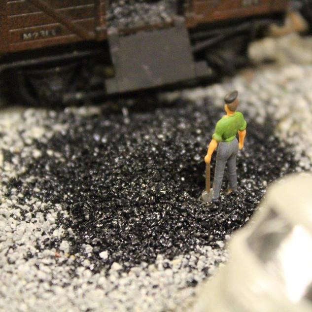 1mm fine coal scene (9).jpg