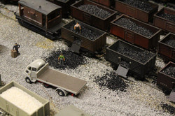 1mm fine coal scene (2)