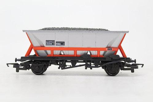 Hornby HAA Open Coal Hopper Wagon C21