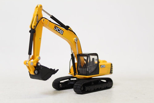 Oxford JCB JS220 Tracked Excavator B13