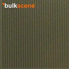 Dark Green 1mm Corrugated Metal  (9)1.jp