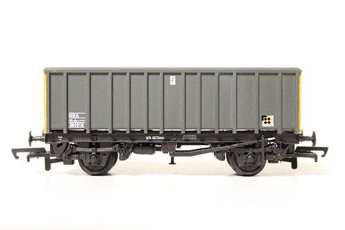 Bachmann 33-376 45T MEA Box Open Mineral Wagon OO Gauge (D10)
