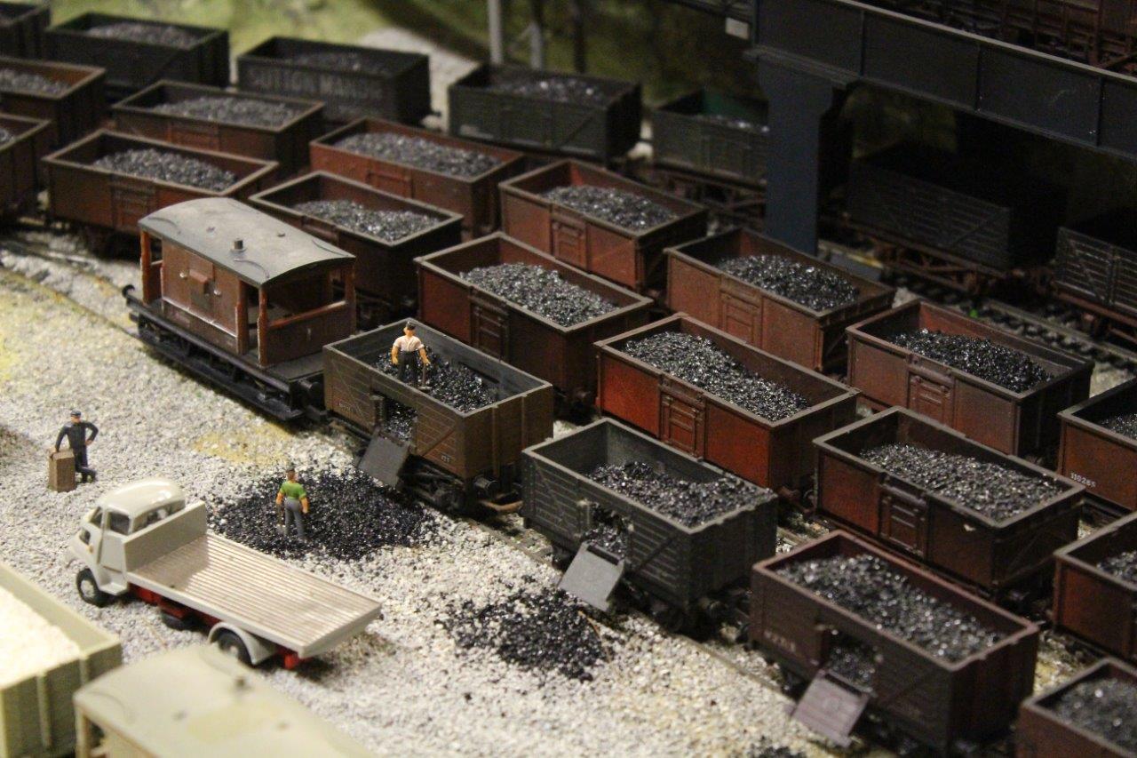 1mm fine coal scene (8)