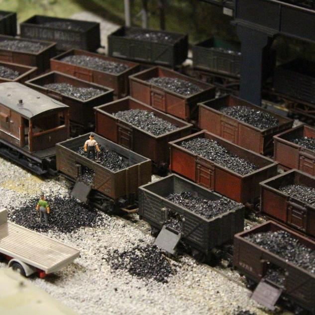 1mm fine coal scene (8).jpg