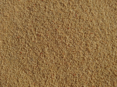 Cotswold Gold 1mm Gravel