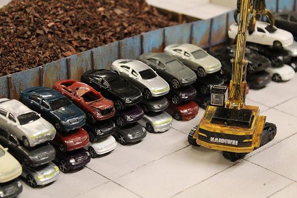 Scrap Cars.jpg