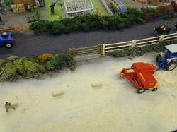 tarmac farm road scatter.jpg