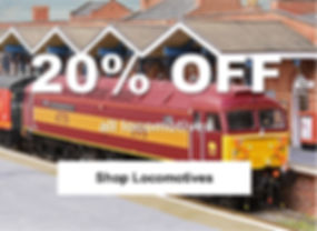 20% off locomotives web banner.jpg