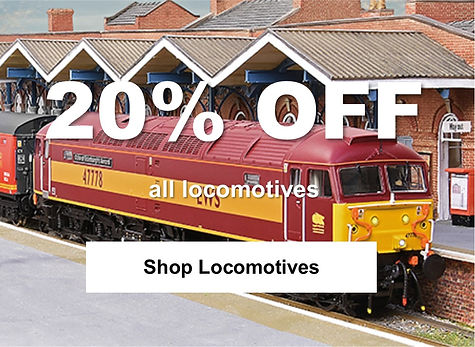 20% off locomotives web banner.jpg
