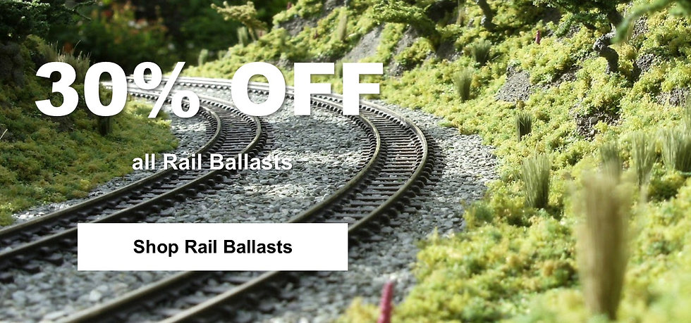 30% off rail ballasts web banner.jpg