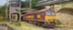 diesel slide.jpg