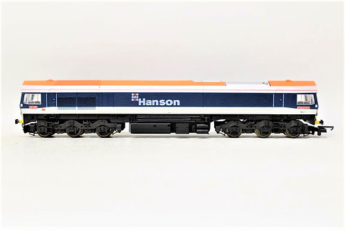 Lima L204665 Diesel Locomotive Hanson Class 59103 OO Gauge 1/76 S1
