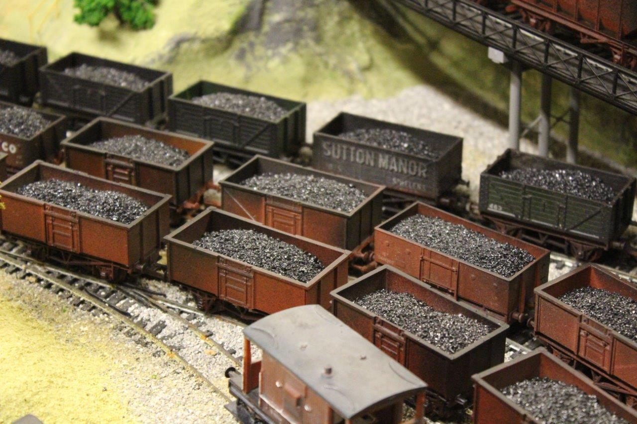1mm fine coal scene (5)