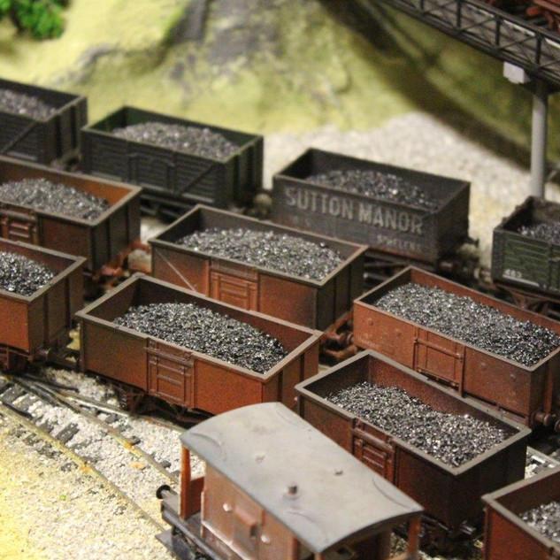 1mm fine coal scene (5).jpg