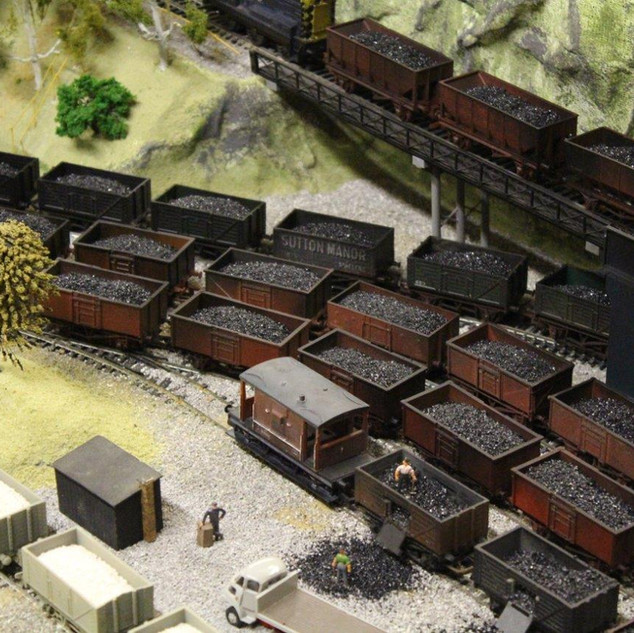 1mm fine coal scene (10).jpg