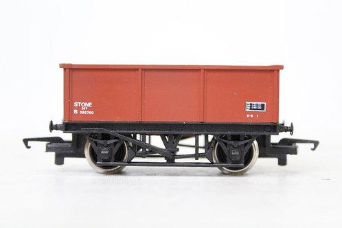 Hornby 26T Open Stone Wagon B2