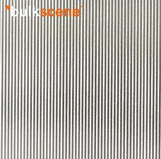1.2mm Plain Corrugated Metal.jpg