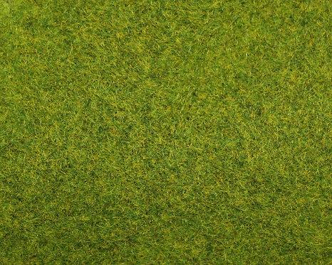 Light Green Static Grass - 100g