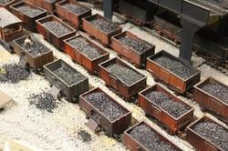 1mm fine coal scene (6)