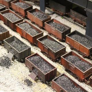 1mm fine coal scene (6).jpg
