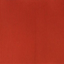 Red Oxide Corrugated Metal Panels Thumbn