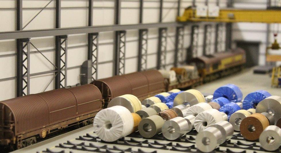 Model Steel Warehouse Photos (6).jpg
