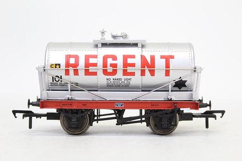 Bachmann 37-2013K1 14T Regent Oil Tanker T3