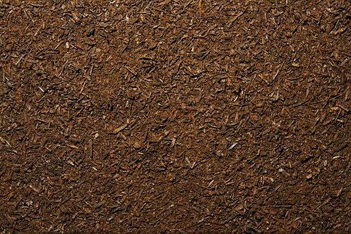 Rusty Ferrous Scrap Swarf - 250g