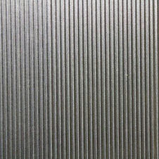 Plain metal corrugated blanket.jpg