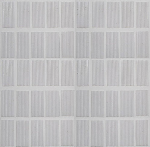 32mm x 15mm Corrugated Roof Skylight Panels - Pack of 50