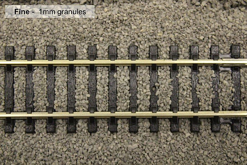 Fine 1mm Ballast with Track photo.jpg