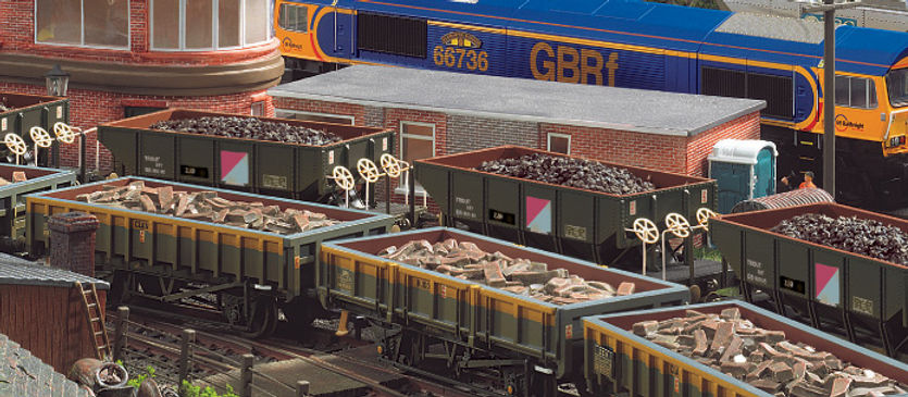Hornby-2014-Wagons-and-Coaches-Category-