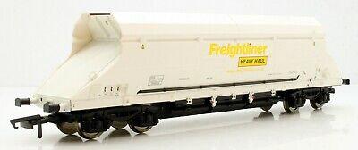 Dapol HIA Freightliner White Limestone Open Wagon E2