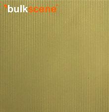 Asbestos 1.2mm Corrugated Metal (29).JPG