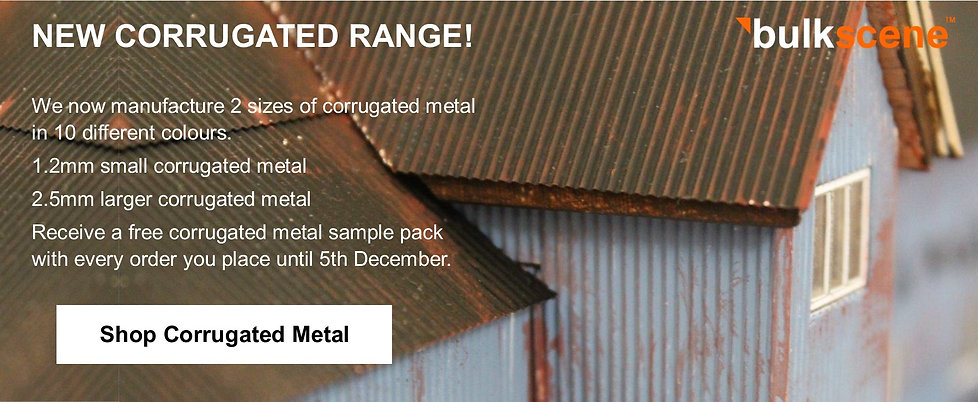 Corrugated metal website banner.jpg