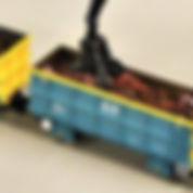 Close up scrap wagons.jpg