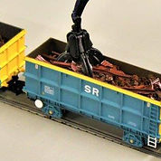 Close up scrap wagons.jpg