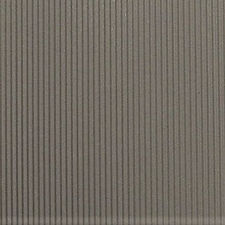 Grey 1mm Corrugated Metal (10)1.jpg